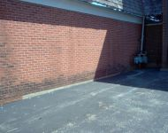 Pressure Washing Services - Clifton Before